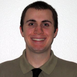 Cv Resume Christopher A Ballinger